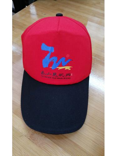 帽子系列(3)
