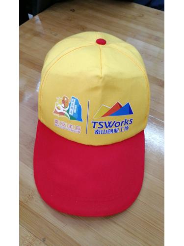 帽子系列5